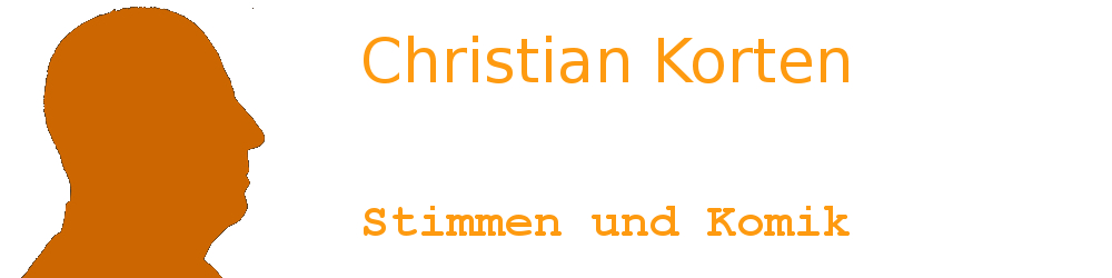 Christian Korten